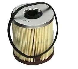 for an 05 duramax lly fuel line fuel filter purolator fuel filter duramax diesel amazon.com: replaces purolator part number f55055 fuel ... #14