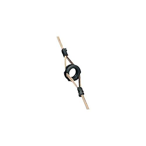 Radical Archery Designs Rap Super-Duece 38 Peep 5/32 Ap Md.# 25029 ()