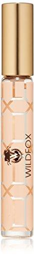 Wildfox Women's Perfume Rollerball, 0.33 Fl Oz, fragrance for women