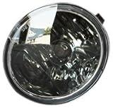 TYC 19-5583-00 Toyota Passenger Side Replacement Fog Light