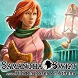 Samantha Swift and the Hidden Roses of Athena [Online Game Code]