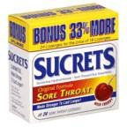 sucrets-wild-cherry-throat-relief-18-ct-pack-of-18