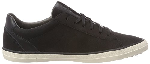 Up Basses Lace Sneakers Esprit Miana Femme qwSBTS