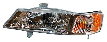 tyc-20-5566-01-honda-odyssey-driver-side-headlight-assembly