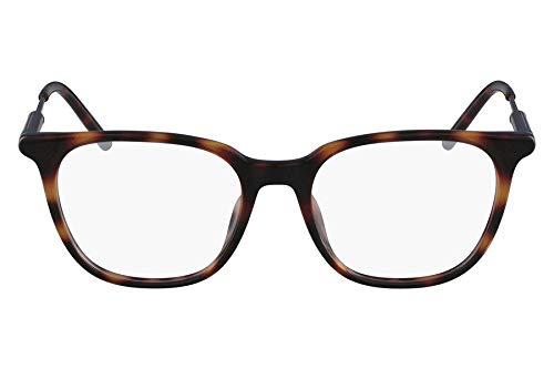 Óculos Ck Ck6008 214 Tartaruga Lente Tam 51