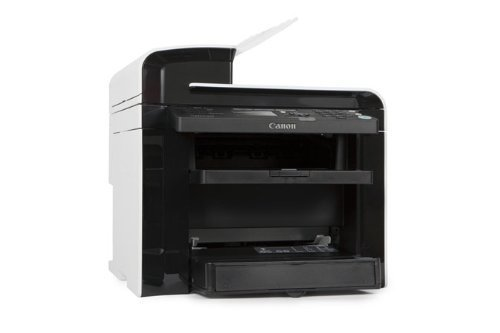 Canon ImageCLASS MF4570dn Laser Multifunction Printer (4509B020AA), Office Central
