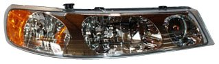 tyc-20-6085-00-lincoln-town-car-passenger-side-headlight-assembly