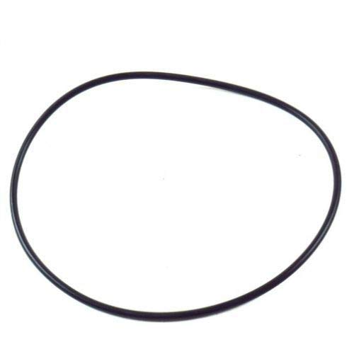 Filter Gasket - Buna N O-Ring, BG362, Case, Case IH, International, 138466 R1, 390610 R1