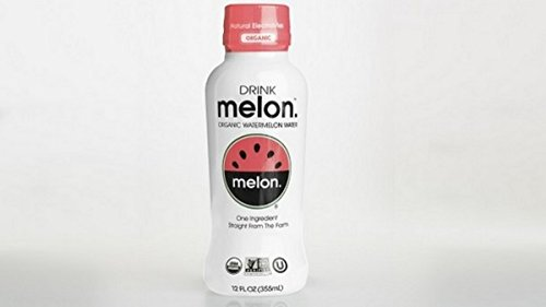 Drink Melon Water,Og2 12 Oz (Pack Of 12)