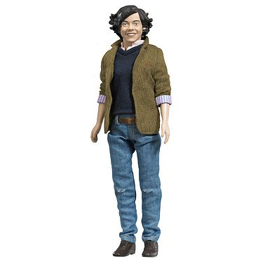 1D Collector Doll - Harry