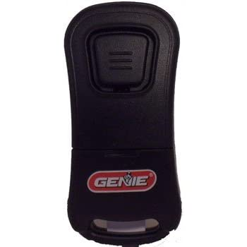 GENIE Garage Door Openers G1T-BX One But One Button Remote Control Transmitter