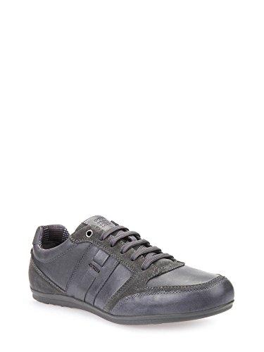 Geox , Herren Sneaker