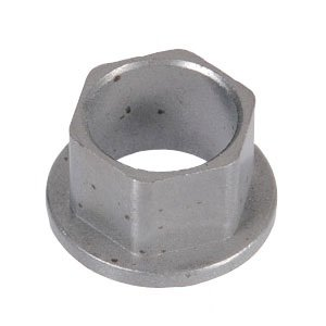 Ariens Gravely Jacobsen John Deere Noma AMF Snow Blower Thrower Bushing Hex Shape Part No: A-B1SB8783 ST524 ST724 815006-000101 834034-000101 834035-000101 836011-000101 987103 -