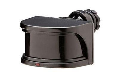 HeathCo 270 Degree Black Replacement Motion Sensor