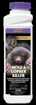 bonide-products-inc-1-lb-moletox-mole-gopher-killer