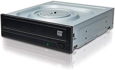 ZHZH-JP L G 24X内蔵ドライブSATA CD DVD RWライターバーナードライブ用のPCのコンピュータの互換性光学ドライブユニバーサル