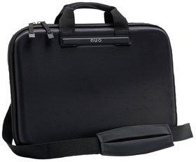 inside-track-advantage-100080-nuo-slim-laptop-brief-15in-black