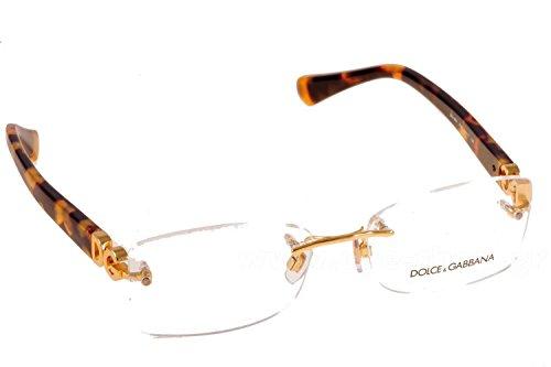 dolce-gabbana-dg-1278-iconic-logo-eyeglasses-1123-gold