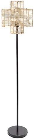 Silverwood CPLF1266E Floor Lamp