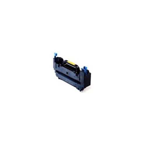 (OKIDATA fuser unit 120v for c5500n/c5800ldn/c6100 43363201)