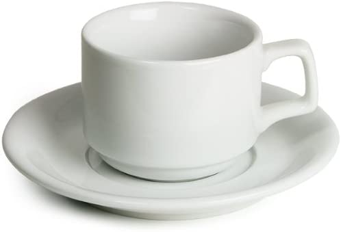 Commercial Bone China Italian Coffee Cups And Saucers Buy
