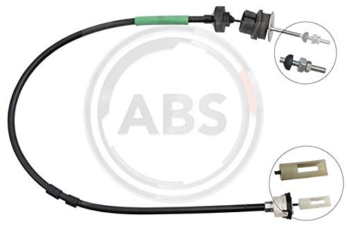ABS K28520 Cavo Frizione ABS All Brake Systems bv