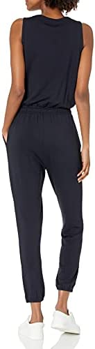 Cheap jumpsuits free shipping _image3