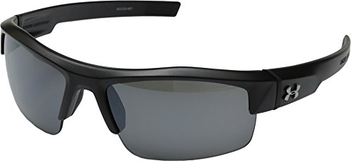 e7703bbb5b0 We Reveal The Best Sunglasses To Play Golf (Updated 2019)