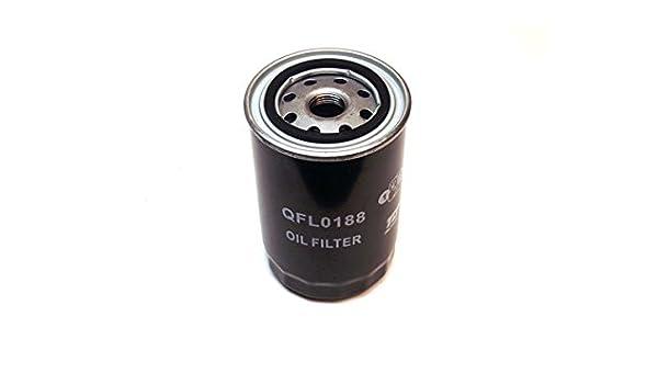 Ison 116/Filtro de Aceite