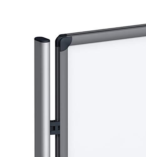 Franken SWA8 adaptador Conjunto de paneles de division Pro