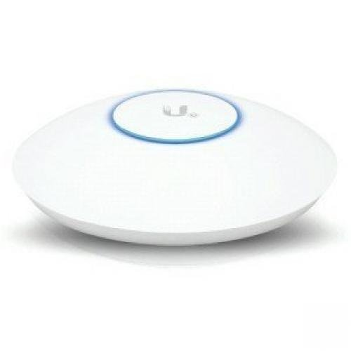 UNIFI UAP-AC-SHD by Ubiquiti Networks