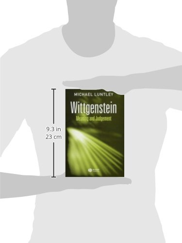 Log in to Wiley Online Library