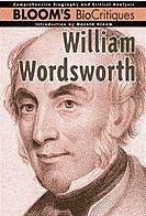 William Wordsworth (Bloom's Biocritiques) PDF