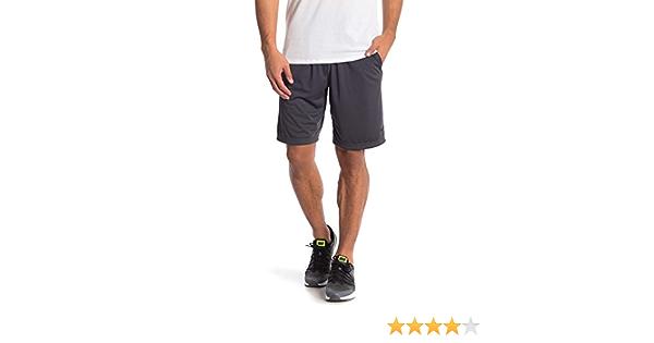 Solletico A volte bugiardo  Amazon.com: Nike Mens Fly 9