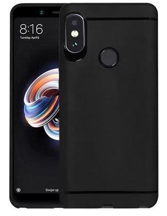 Back Cover for Xiaomi Redmi Note 5 PRO