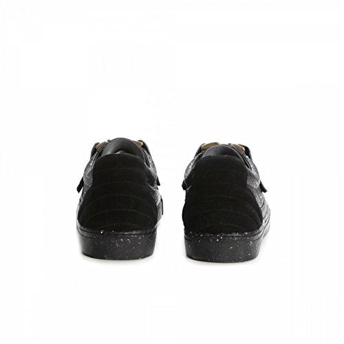 Cayler & Sons Hombres Calzado / Zapatillas de deporte Chutoro