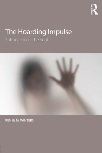 The Hoarding Impulse