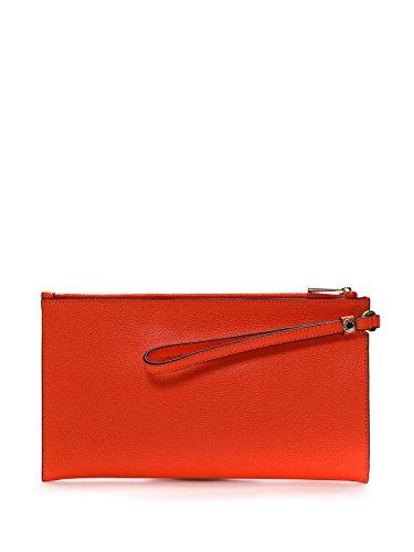 Furla Femme 871707MG6 Orange Cuir Pochette