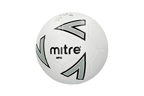 Mitre Training Ball