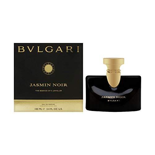 Bvlgari Jasmin Noir by