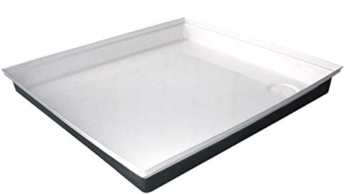 ICON 00461 Shower Pan