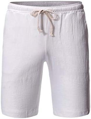 Jincheng665 半袖 メンズ 大きいサイズ シャツ ゆったり tシャツ 無地 パンツ 下着 ボクサー セット トランクス 抗菌防臭 ハーフパンツ ショートパンツ セットアップ 上下セット