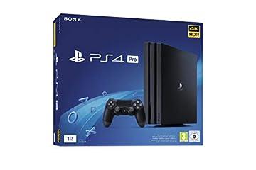 Jusqu'à -100€ sur toutes les PS4 et jusqu'à -50% sur une sélection de jeux Sony