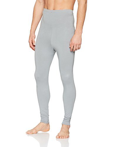 Wear Moi Hamada Collant Homme  Amazon.fr  Sports et Loisirs 2142cc55148