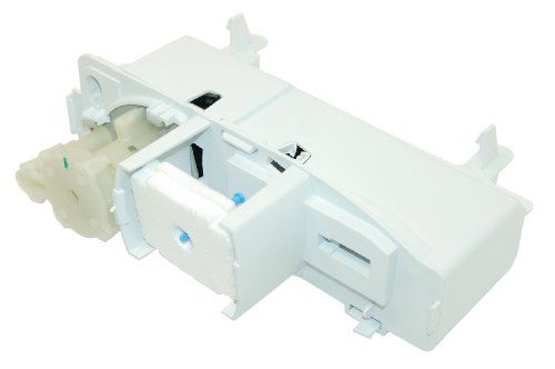 Indesit C00260640 Ariston Creda Ländern Hotpoint Proline Wäschetrockner Pumpe und Float Kit