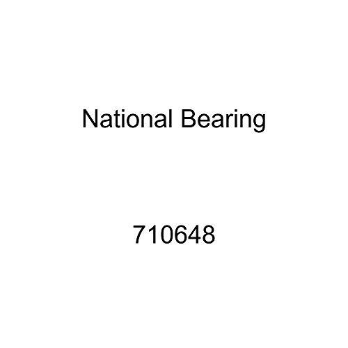 710648 seal - 6