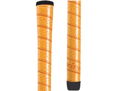 Winn Soft Excel Tan Standard Golf Grip Kit