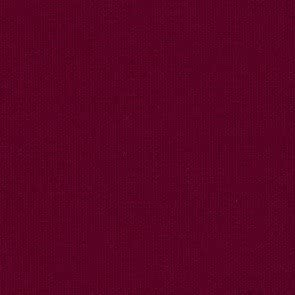 1000 x Burgundy 2 Ply 33cm 4 Fold Paper Napkins Tissue Serviettes for Birthdays Weddings Parties All Occasions Thali Outlet