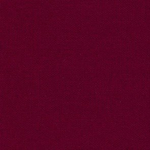 Thali Outlet - 100 x Burgundy 2 Ply 33cm 4 Fold Paper Napkins Tissue Serviettes For Birthdays Weddings Parties All Occasions by Thali Outlet - Shopping Leeds Outlet