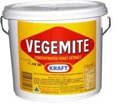 kraft-vegemite-25kg-pail